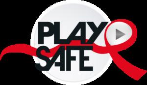 Playsafe - Prévention des risques en milieu festif